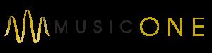 musicone_logo2w-04